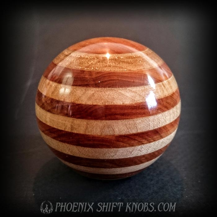 Photos Of Wood Shift Knobs